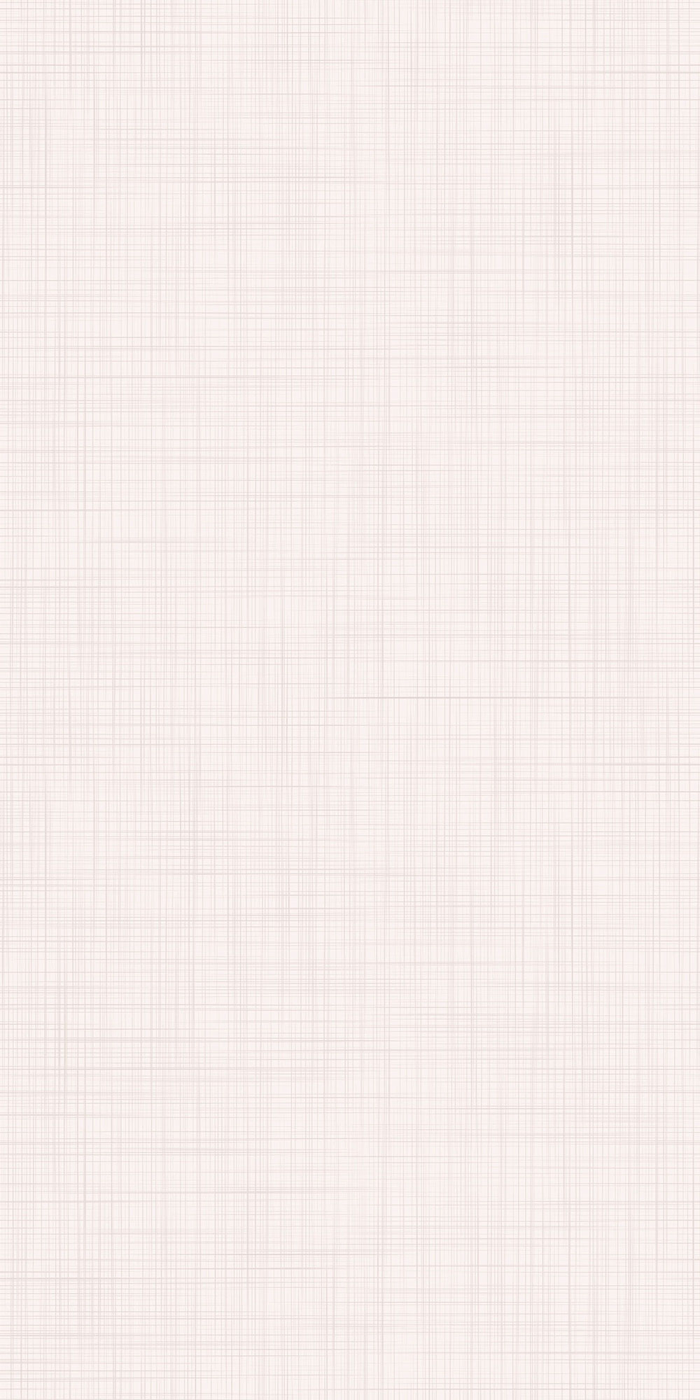 Textil Venus