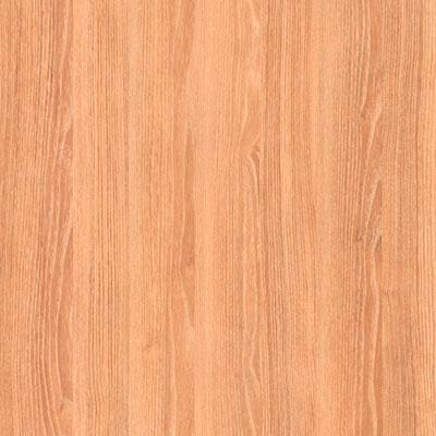 Oak Turia
