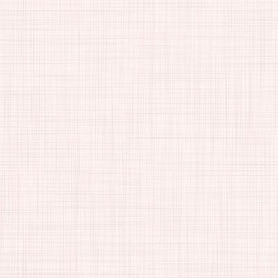 Textile Venus