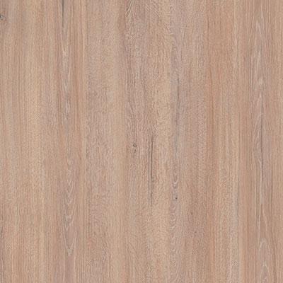 Oak Petxina