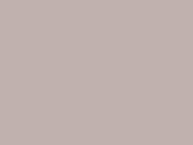 Grey Perla