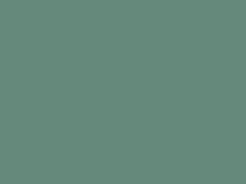 Vert Thé