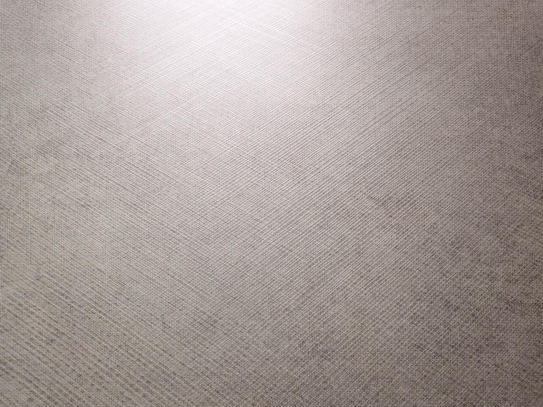 Textil Neptuno