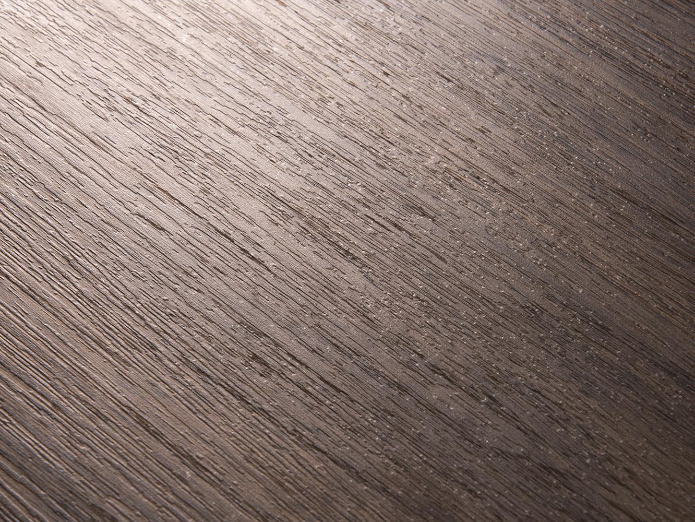 Walnut Alpino