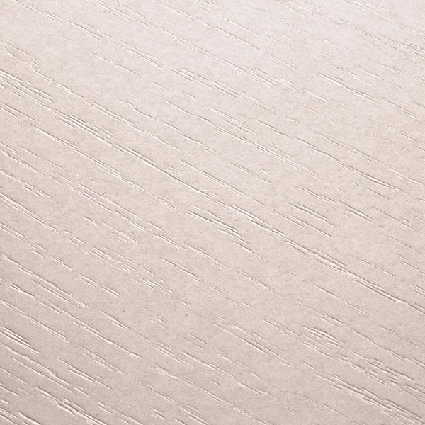 Sheet Pore