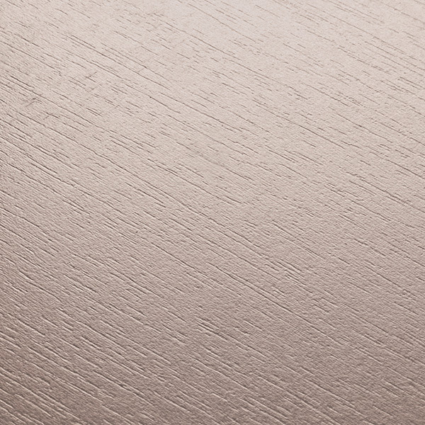 Wood Pore